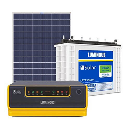 Luminous-Solar-Home-Solution-NXG1100